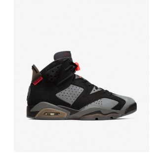 "AIR JORDAN 6 ""PSG"" -QS"