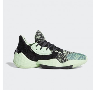 "HARDEN VOL.4 ""MINT GREEN"""
