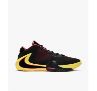 NIKE ZOOM FREAK 1 'S0ULGLO' -QS
