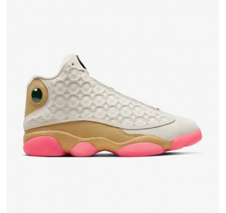 "AIR JORDAN XIII ""CHINESE NEW YEAR"" -QS"