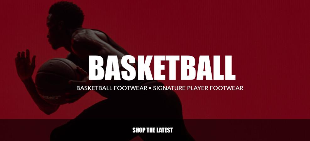 7c893658006 Hoopsstation Basketball Store Malaysia