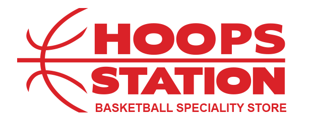 Hoops Station Online Store